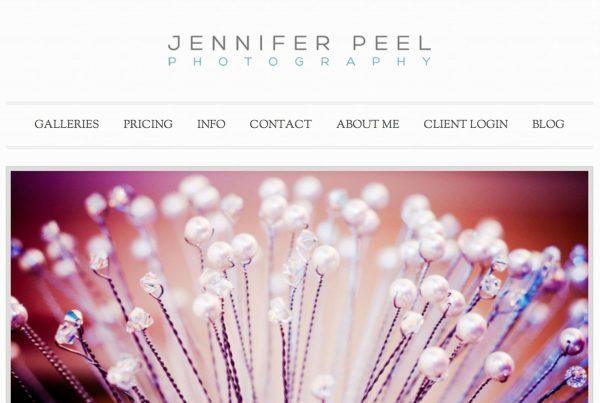 JenniferPeelPhotography